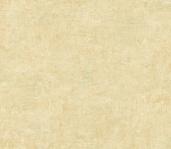 Бумажные обои Wallquest Luxe Chalet nl11702