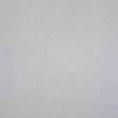 Флизелиновые обои ID-art LYONESSE 6220-9