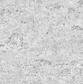 Флизелиновые обои Aura Reclaimed FD22312