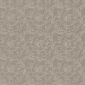Текстильные обои Rasch Textil Solitaire 73293