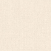 Виниловые обои Grandeco Textured Plains tp1402