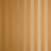 Текстильные обои Epoca Wallcoverings  KTE03023