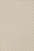 Флизелиновые обои ID-art Spectra 82223