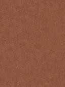 Флизелиновые обои Erismann Keneo 1764-48
