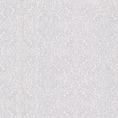 Виниловые обои Fine Decor Prism 2603-20908