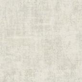 Виниловые обои Decoprint Sherezade SH20004