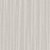 Виниловые обои Decoprint Sherezade SH20056