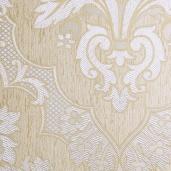 Текстильные обои Epoca Wallcoverings  KT-8455-80021