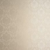 Текстильные обои Epoca Wallcoverings  KTE03044
