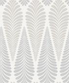 Флизелиновые обои Khroma Queen by Khlara QUE501
