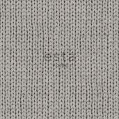 Флизелиновые обои Origin Denim&Co 137721
