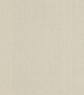 Флизелиновые обои Paravox Alioth 58936-AL2001-AL2001