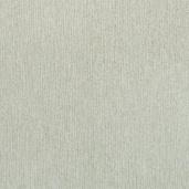 Флизелиновые обои Grandeco Majestic MJ-02-02-5