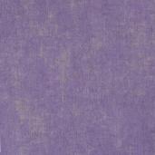 Виниловые обои Bn international 50 Shades of Colour SC48459