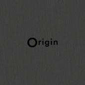 Флизелиновые обои Origin Grandeur 346627