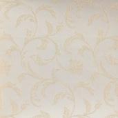 Текстильные обои Print4 Giotto 4520E2