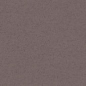 Виниловые обои Grandeco Textured Plains tp1507