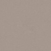 Виниловые обои Grandeco Textured Plains tp1703