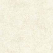 Флизелиновые обои Decoprint Tuscany TU17501