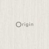 Флизелиновые обои Origin Grandeur 346616