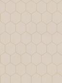 Флизелиновые обои Erismann Keneo 1767-02