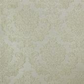 Текстильные обои Print4 Giotto 4500V1