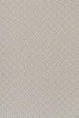 Флизелиновые обои ID-art Spectra 82221
