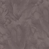 Флизелиновые обои Milassa Casual 21012