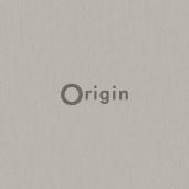 Флизелиновые обои Origin Grandeur 346625