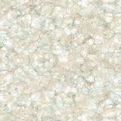 Виниловые обои Aura Texture Style TX34814