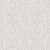 Флизелиновые обои Aura Indo Chic G67376