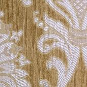 Текстильные обои Epoca Wallcoverings  KT-8501-81068