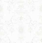 Бумажные обои Wallquest Soleil ls71509