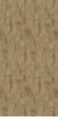 Бумажные обои Paravox Oyten LO2116