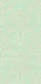 Бумажные обои Paravox Loret LO2105
