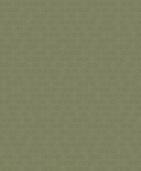 Флизелиновые обои Khroma Queen by Khlara QUE805