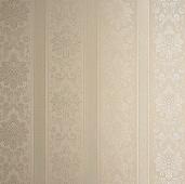 Текстильные обои Epoca Wallcoverings  KTE03041