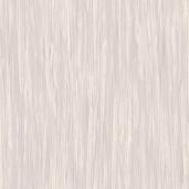 Виниловые обои Grandeco Textured Plains tp1104