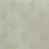 Текстильные обои Print4 Giotto 4510V1