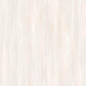 Флизелиновые обои Decoprint Yala YA19523