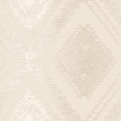 Флизелиновые обои Decoprint Calico CL16050