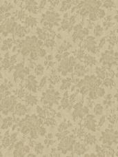 Флизелиновые обои Wallquest Domaine ES21005