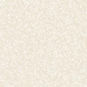 Флизелиновые обои Loymina Collier 5-002-2