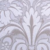 Текстильные обои Epoca Wallcoverings  KT-8455-80497