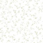 Флизелиновые обои Aura Jardin Chic G67316
