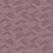 Виниловые обои Decoprint Sphere SE20574