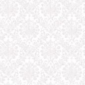 Флизелиновые обои Aura Anthologie G56257