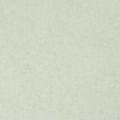 Виниловые обои Bn international 50 Shades of Colour SC48463