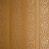 Текстильные обои Epoca Wallcoverings  KTE03021