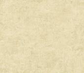 Бумажные обои Wallquest Luxe Chalet nl11707